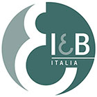 i&b Italia